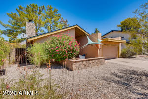 5462 E Virginia Avenue, Phoenix, AZ 85008
