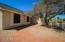 2923 E LELAND Street, Mesa, AZ 85213