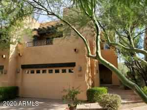 28527 N 101ST Place, Scottsdale, AZ 85262