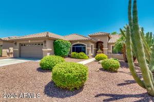 3665 N 161ST Avenue, Goodyear, AZ 85395