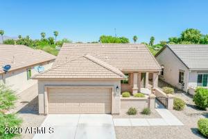 19270 W WOODLANDS Avenue, Buckeye, AZ 85326