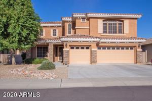 5125 N MOLITOR Court, Litchfield Park, AZ 85340