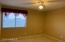19505 N 55th Drive, Glendale, AZ 85308