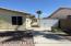 1799 E OAKLAND Street, Chandler, AZ 85225