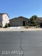 17695 W DESERT BLOOM Street, Goodyear, AZ 85338