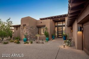 39170 N 99TH Place, Scottsdale, AZ 85262