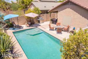 42683 W HILLMAN Drive, Maricopa, AZ 85138