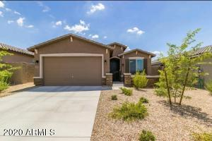 17439 W EAGLE Court, Goodyear, AZ 85338
