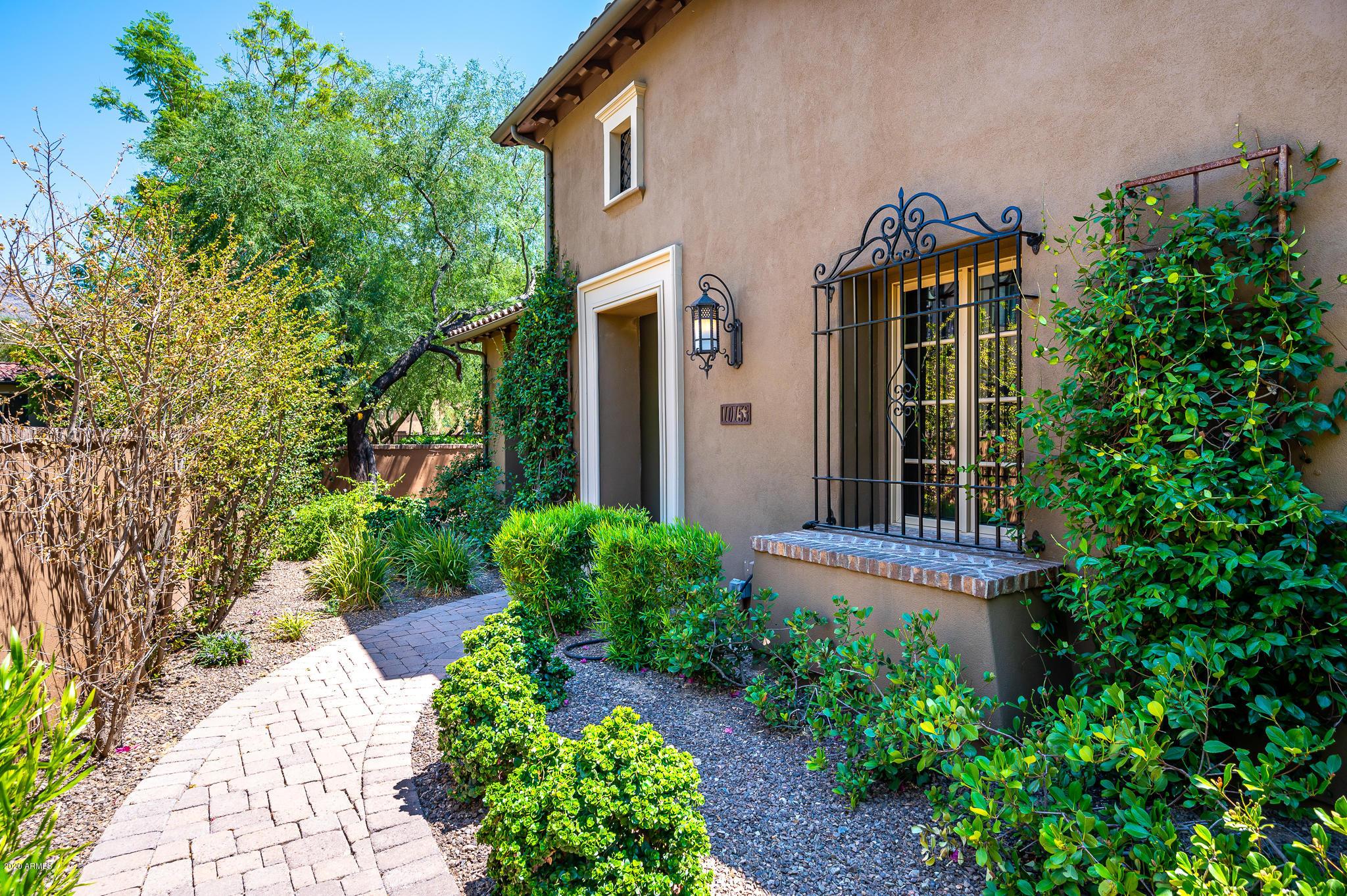 10153 PHANTOM Way, Scottsdale, Arizona 85255, 5 Bedrooms Bedrooms, ,5.5 BathroomsBathrooms,Residential,For Sale,PHANTOM,6119077