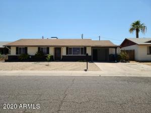 8441 S 5TH Drive, Phoenix, AZ 85041