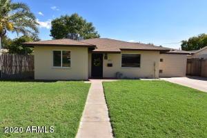 1015 E CITRUS Way, Phoenix, AZ 85014