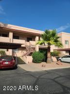 145 N 74TH Street, 255, Mesa, AZ 85207
