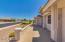 11451 E NAVARRO Avenue, Mesa, AZ 85209