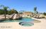 5440 W PARK VIEW Lane, Glendale, AZ 85310