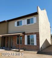 2321 E CACTUS Road, Phoenix, AZ 85022