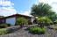 4532 W CORRINE Drive, Glendale, AZ 85304
