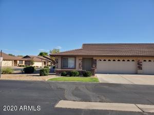 11360 E KEATS Avenue, 43, Mesa, AZ 85209