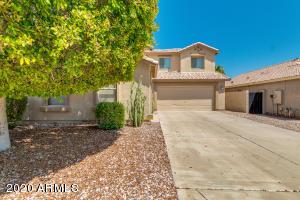 2728 E GARY Way, Phoenix, AZ 85042