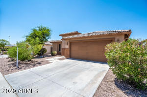 6988 S SUNRISE Way, Buckeye, AZ 85326