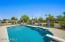 11601 N 65TH Street, Scottsdale, AZ 85254