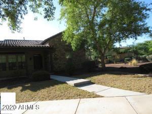 21125 W COURT Street, Buckeye, AZ 85396
