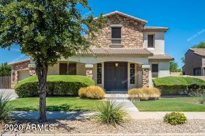 21778 E CHERRYWOOD Drive, Queen Creek, AZ 85142
