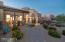 8716 E VILLA CASSANDRA Drive, Scottsdale, AZ 85266
