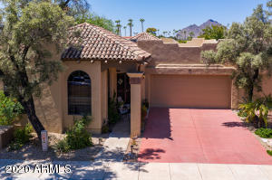 7955 E CHAPARRAL Road, 59, Scottsdale, AZ 85250