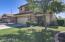 3603 S JOSHUA TREE Lane, Gilbert, AZ 85297