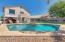 567 E BRADSTOCK Way, Queen Creek, AZ 85140