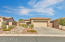41407 N FAIRGREEN Way, Anthem, AZ 85086