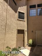 1001 N PASADENA Avenue, 70, Mesa, AZ 85201