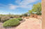 42045 N CROOKED STICK Road, Anthem, AZ 85086