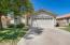 8960 E GAIL Road, Scottsdale, AZ 85260