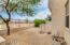 6491 S SAN JACINTO Street, Gilbert, AZ 85298
