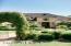 4615 E EXETER Boulevard, Phoenix, AZ 85018