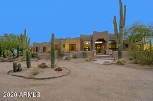 22150 N 96TH Place, Scottsdale, AZ 85255