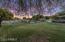 14027 E WILLIAMS FIELD Road, Gilbert, AZ 85295