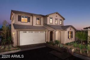 4739 E TIERRA BUENA Lane, Phoenix, AZ 85032
