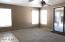 4227 E MEGAN Court, Gilbert, AZ 85295