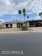 744 W PAMPA Avenue, Mesa, AZ 85210