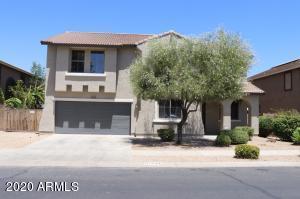 15644 W Cameron Drive, Surprise, AZ 85379