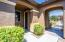 41415 N JARNAGIN Place, Queen Creek, AZ 85140