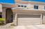 16450 E AVE OF THE FOUNTAINS, 59, Fountain Hills, AZ 85268
