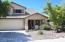 487 W Love Road, San Tan Valley, AZ 85143