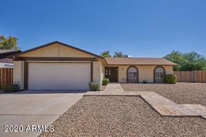 461 W Ranch Road, Chandler, AZ 85225