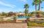 5302 E SHANGRI LA Road, Scottsdale, AZ 85254