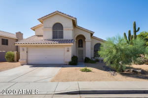 1221 W GOLDFINCH Way, Chandler, AZ 85286