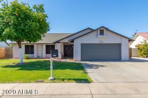 7943 W TUCKEY Lane, Glendale, AZ 85303