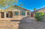 4084 E ALAMO Street, San Tan Valley, AZ 85140